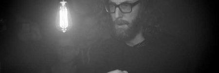 Acid Pauli rinde homenaje al sintetizador modular con su tercer álbum «MOD»