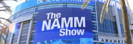 Believe In Music – NAMM 2021 es cancelado y lo reemplazan por este evento digital