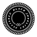Black Junglist Alliance – Crean un portal para promover la diversidad en la escena jungle drum & bass
