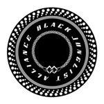 Black Junglist Alliance – Crean un portal para promover la diversidad en la escena jungle drum & bass