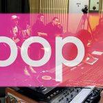 COVID-19: Ableton anuncia que su encuentro de creadores de música, 'Loop Summit', tampoco se celebrará en 2021