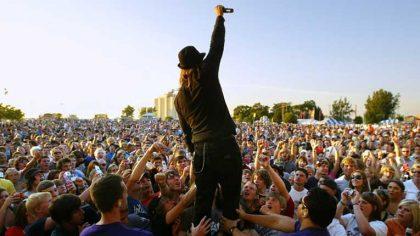 COVID-19: Cantar en los conciertos es menos riesgoso que hablar, según estudio