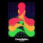 Creamfields House Party – Este será el evento virtual con presentaciones de años anteriores