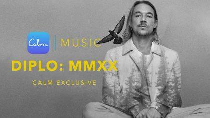 Diplo sorprende a sus seguidores anunciando un nuevo álbum de 'Ambient Music'