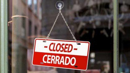 España se queda sin vida nocturna por orden directa del ministro de salud