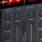 ¿Usas Virtual DJ? Conoce las actualizaciones adicionales de la versión 2021