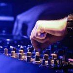 Desmantelan red de tráfico de MDMA y ketamina liderada por este Dj residente en Ibiza