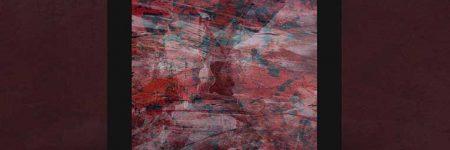 From Rusia with love: Lidvall anuncia un nuevo EP de techno producido con mucho hardware