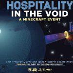 Hospital Records llevará su arsenal de drum and bass a Minecraft