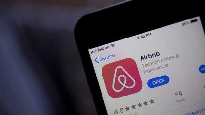 No House Party – Airbnb esta imponiendo restricciones para evitar fiestas en casa