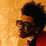 Over Now – Calvin Harris recluta a The Weeknd para su próximo lanzamiento