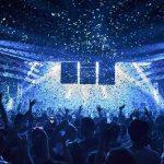 The Night League – Hï Ibiza ha anunciado sus DJs residentes para 2021