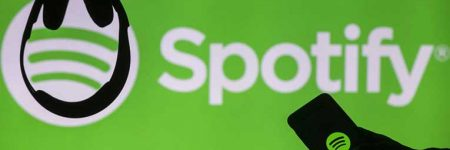 ¿Track ID? – Spotify responderá una de las preguntas más frecuentes durante un Dj set