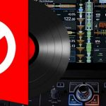 VIDEO – Denon DJ anuncia que su gama PRIME ahora se puede integrar con Virtual DJ