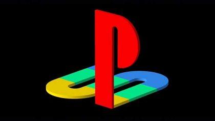 VIDEO – Un nuevo documental explora el vinculo del Playstation con la escena rave de los 90's
