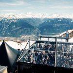VIDEO – Más de 40 djs tocarán a 2200 metros de altura en el Caprices Festival