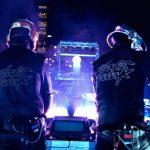 VIDEO – Mira una grabación inédita de Daft Punk en vivo durante la gira Alive de 2007
