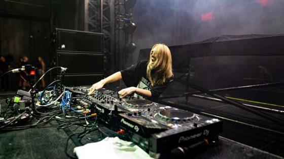 VIDEO – Underplayed: Un documental que examina el «sexismo» dentro de la música electrónica