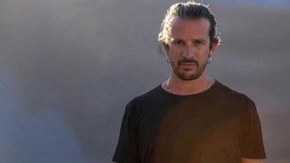 elrow anuncia una transmisión en vivo con Luciano desde un lugar a 25 metros bajo tierra