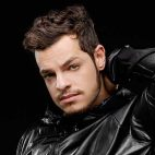 """AUDIO – El DJ y productor brasileño Bhaskar presenta su nueva canción, """"For You"""""""