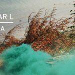 AUDIO – Oscar L lanza nuevo EP 'Anima' a través del sello Knee Deep In Sound