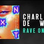 AUDIO – El sello KNTXT de Charlotte De Witte tiene un nuevo release 'Rave On Time'