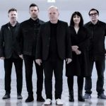 AUDIO – New Order incita a la rebeldía con su nuevo single 'Be A Rebel'