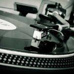 COVID-19: En plena pandemia se incrementan las ventas de discos de vinyl