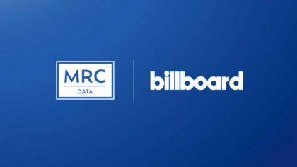Conoce los dos nuevos charts de Billboard