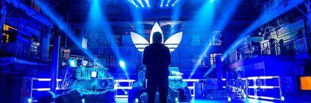 Creamfields x Adidas ¿Qué se puede esperar de esta nueva colaboración?