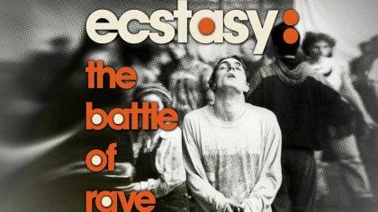 La BBC explora los inicios de la cultura rave y su vínculo con el éxtasis en un nuevo podcast