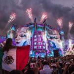 El festival Electric Daisy Carnival México cambia de fecha para su próxima edición