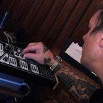 El primer álbum de Prodigy sin Keith Flint ya está en producción