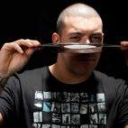 El techno italiano llega a Drumcode con el EP «Mad World» de Luigi Madonna Y Roberto Capuano