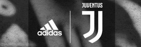 FOTOS – Adidas presenta un Dj como embajador de la nueva colección 'Juventus Icon'