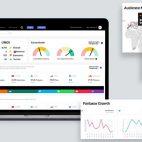 La start-up de tecnología musical Viberate ofrece una nueva herramienta de análisis para djs