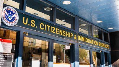 Las visas para DJs que visiten Estados Unidos pronto costarán un 50% más