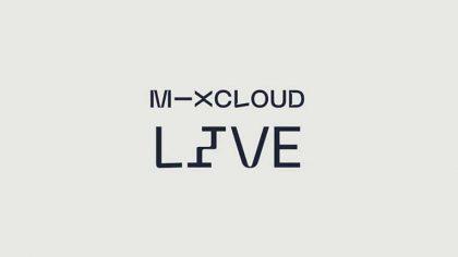 Mixcloud Live está ofreciendo soluciones a Djs en cuanto a transmisión en vivo