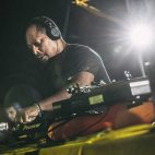 Otro dj es acusado por agresión sexual, se trata de una figura del techno de Detroit