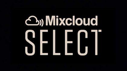 Renaissance llegó a MixCloud y ofrece sus Podcasts, Radio shows y livestreamings