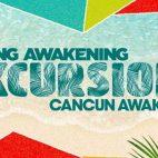 Spring Awakening celebrará su 10º aniversario con una edición innovadora en Cancún