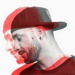 AUDIO – Así suena el nuevo EP de Loco Dice 'The Sentence'