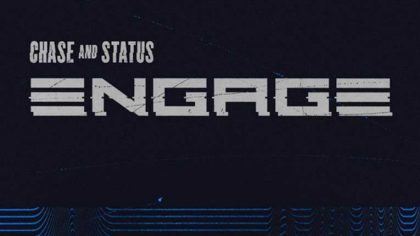 VIDEO – Chase & Status mantienen el drum and bass en la cima con el nuevo single 'Engage'