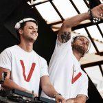 VIDEO – DubVision lanza «Like This» su noveno track en lo que va de año
