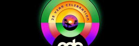 VIDEO – La primera edición del Electric Daisy Carnival Portugal ya tiene fecha confirmada