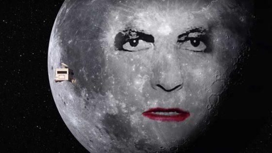 VIDEO – Strange Timez: La alucinante colaboración de Gorillaz y Robert Smith de The Cure