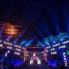 VIDEO – Únete a la celebración del 20 aniversario del EXIT Festival