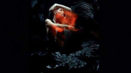 AUDIO – La chilena Fran Straube, mejor conocida como Rubio, presenta su nuevo EP 'Mango Negro'