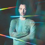 AUDIO – Rusko esta de vuelta a sus orígenes en el dubstep con el nuevo EP 'Sauce'