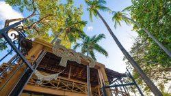 CANCELADO | BPM Festival Costa Rica pospuesto hasta enero 2022